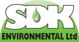 SDK Environmental